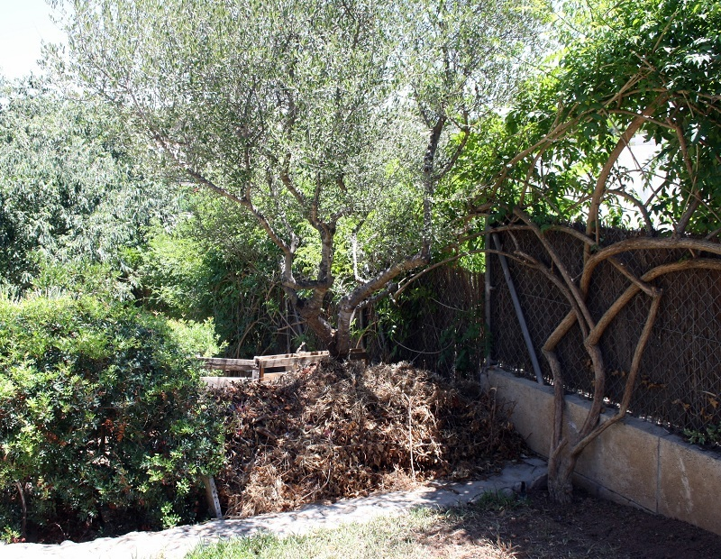 Racò-de-compost